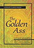Lucius Apuleius The Golden Ass