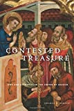 "BOOKS RECEIVED: Thomas W. Barton, ""Contested Treasure: Jews and Authority in the Crown of Aragon"" (Penn State UP, 2014)"