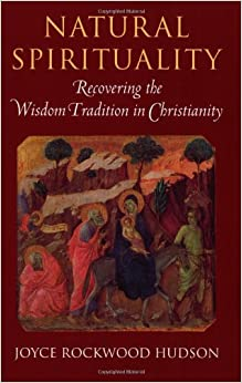 what does a religious tradition say Get an answer for 'in reason, faith, and tradition, why does martin albl say that the christian understanding of jesus is shocking and offensive' and find homework.