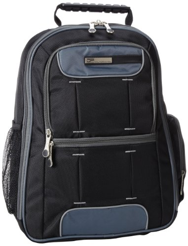 calpak-orbit-18-inch-deluxe-laptop-backpack-black-one-size
