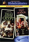 Tales from the Crypt/Vault of Horror