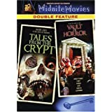 Tales From the Crypt & Vault of Horror [DVD] [Region 1] [US Import] [NTSC]by Joan Collins