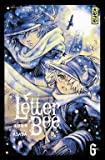 Letter Bee Vol.6