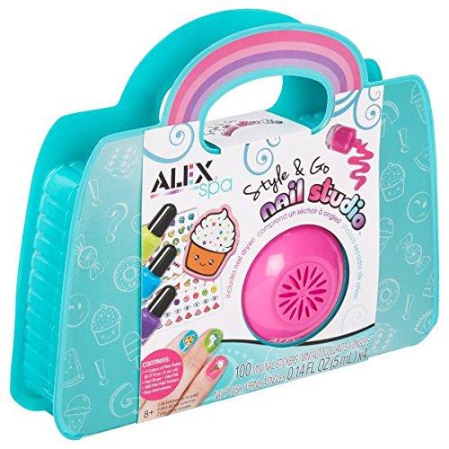 ALEX-Spa-Style-Go-Nail-Studio