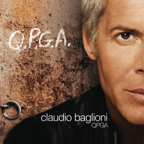 Con Tutto L'Amore Che Posso (Q.P.G.A. vrs)