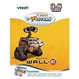 Vtech VSmile Motion WALL-E Game