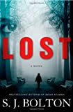 Lost (Lacey Flint Novels)