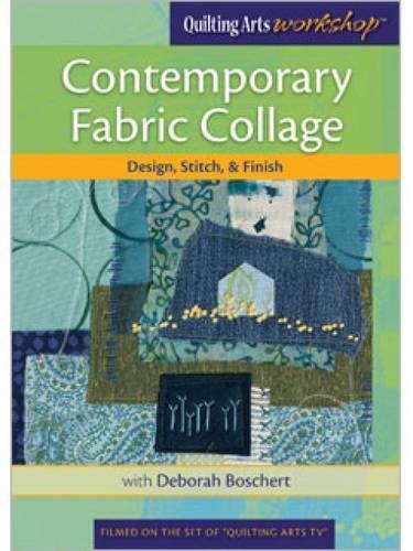 contemporary-fabric-collage-design-stitch-finish