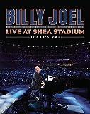 Billy Joel - The  Last Play at Shea [Blu-ray]