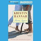 Home Again | [Kristin Hannah]