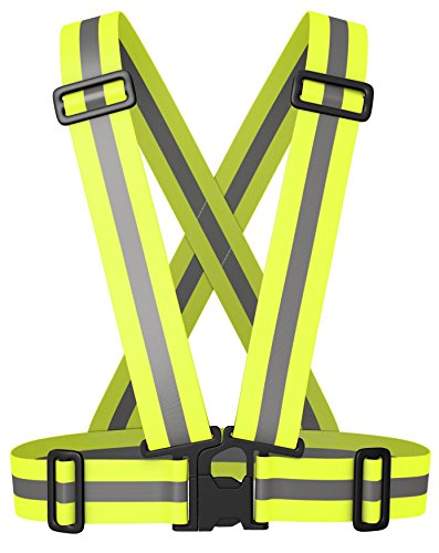 best-reflective-safety-vest-for-running-cycling-working-in-low-light-top-reflective-running-gear