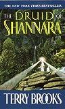 The Druid of Shannara (The Heritage of Shannara Book 2)