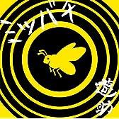 ミツバチ(初回限定盤)(DVD付)