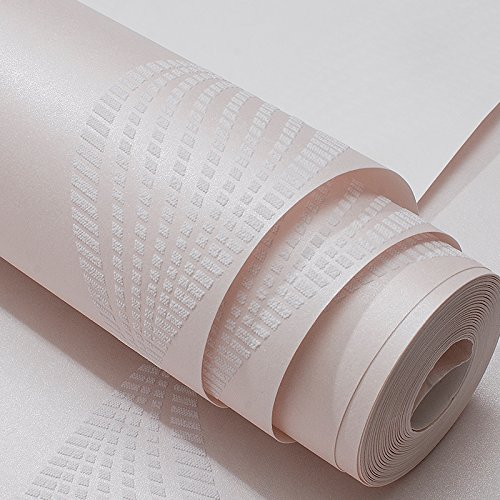 yifom-moderne-3d-hintergrund-der-wand-vlies-papier-im-wohnzimmer-schlafzimmer3