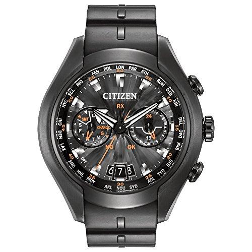 citizen-watch-cc1076-02e-reloj-analogico-de-cuarzo-para-hombre-correa-de-poliuretano-color-negro