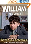 William The Fourth (Just William TV T...