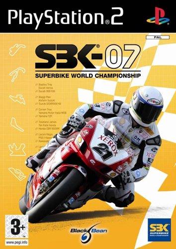 sbk-07-ps2