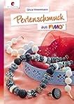 Perlenschmuck aus FIMO�