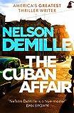 #9: The Cuban Affair