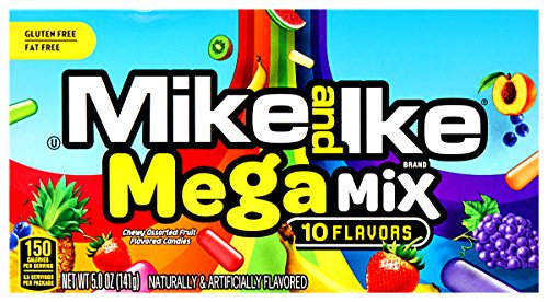 mike-and-ike-mega-mix-141g