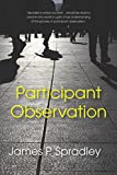 img - for Participant Observation book / textbook / text book