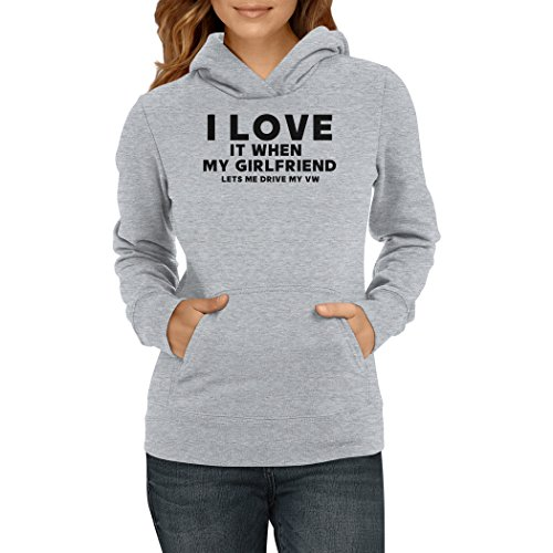 i-love-whe-my-girlfriend-lets-me-drive-my-car-graphic-damen-pullover-hoodie-l