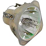 Toshiba TDP-T91AU Projector Brand New High Quality Original Projector Bulb