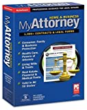 MyAttorney Home and Business
