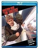 echange, troc Fugitive [Blu-ray]