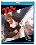 The Fugitive [Blu-ray]