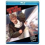 The Fugitive [Blu-ray] ~ Harrison Ford