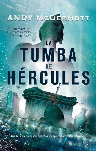 La Tumba De Hércules