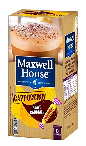 maxwell-house-cappuccino-carambar-8-sticks-lot-de-5-40-sticks