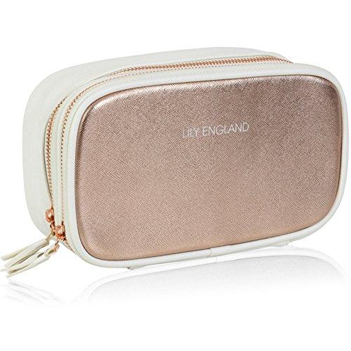 lily-england-rose-gold-makeup-bag-organiser-make-up-storage-bag-cosmetic-case-lifetime-guarantee-bes