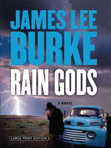 rain gods james lee burke