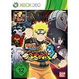 Naruto Shippuden: