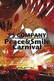 echange, troc Ps Company [10th Anniversary Concert]