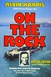 On the Rock 2008: Twenty-Five Years i...