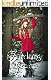 Finding Grace: Book Two: Sequel to Amish Christmas Baby (Amish Secrets 2)