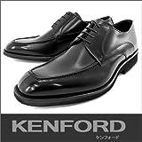 KENFORD ケンフォード KB16 L(B) 本革 ブラック 25.5cm