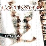 Lacuna Coil Halflife