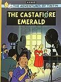 Castafiore Emerald (Tintin)