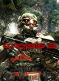 Crysis 3: The Lost Island [Online Game Code]
