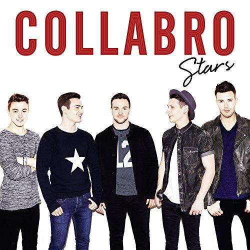 Collabro-Stars-WEB-2014-LEV Download