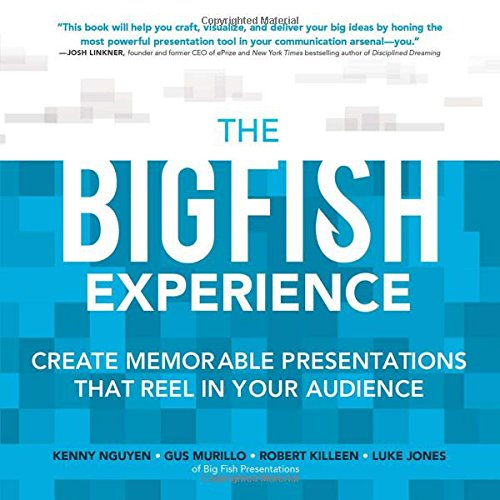the-big-fish-experience-create-memorable-presentations-that-reel-in-your-audience