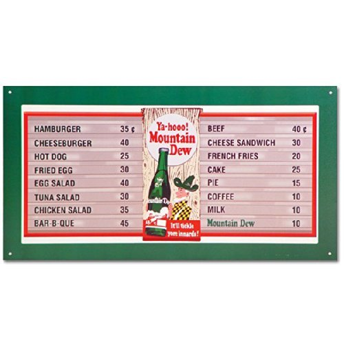mountain-dew-soda-menu-board-retro-vintage-tin-sign-by-imports
