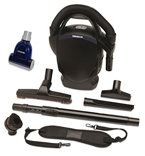 oreck-ultimate-handheld-bagged-canister-vacuum-bundle-with-handheld-pet-hair-turbo-brush-cc1600-tb