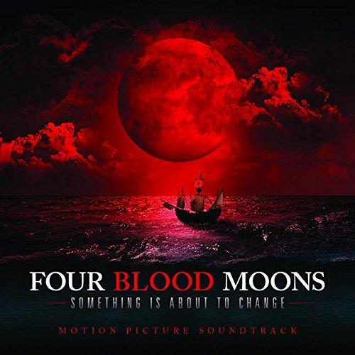 blood moon tonight minneapolis - photo #27