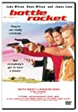 Bottle Rocket [Import USA Zone 1]
