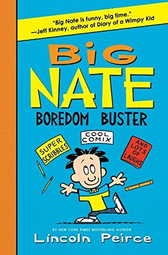 big-nate-boredom-buster-super-scribbles-cool-comix-and-lots-of-laughs-big-nate-activity-book-by-linc